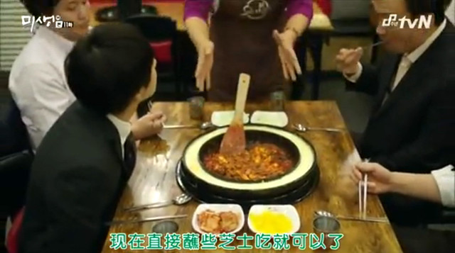 [請益] 台北哪裡有