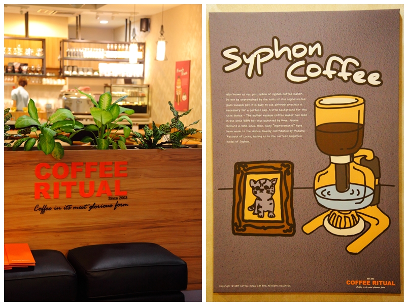 Coffee-Ritual-Publika