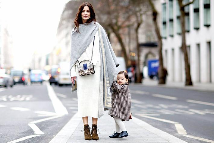 London Street Style8