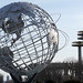 MIN 90_Flushing Meadows_01