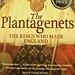 P1100166 Dan Jones - The Plantagenets