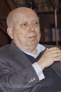 Giuseppe Marcenaro