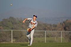 JV Baseballl_Vs Immanuel_CP - 12