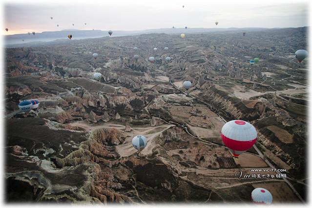 1204卡帕熱氣球038