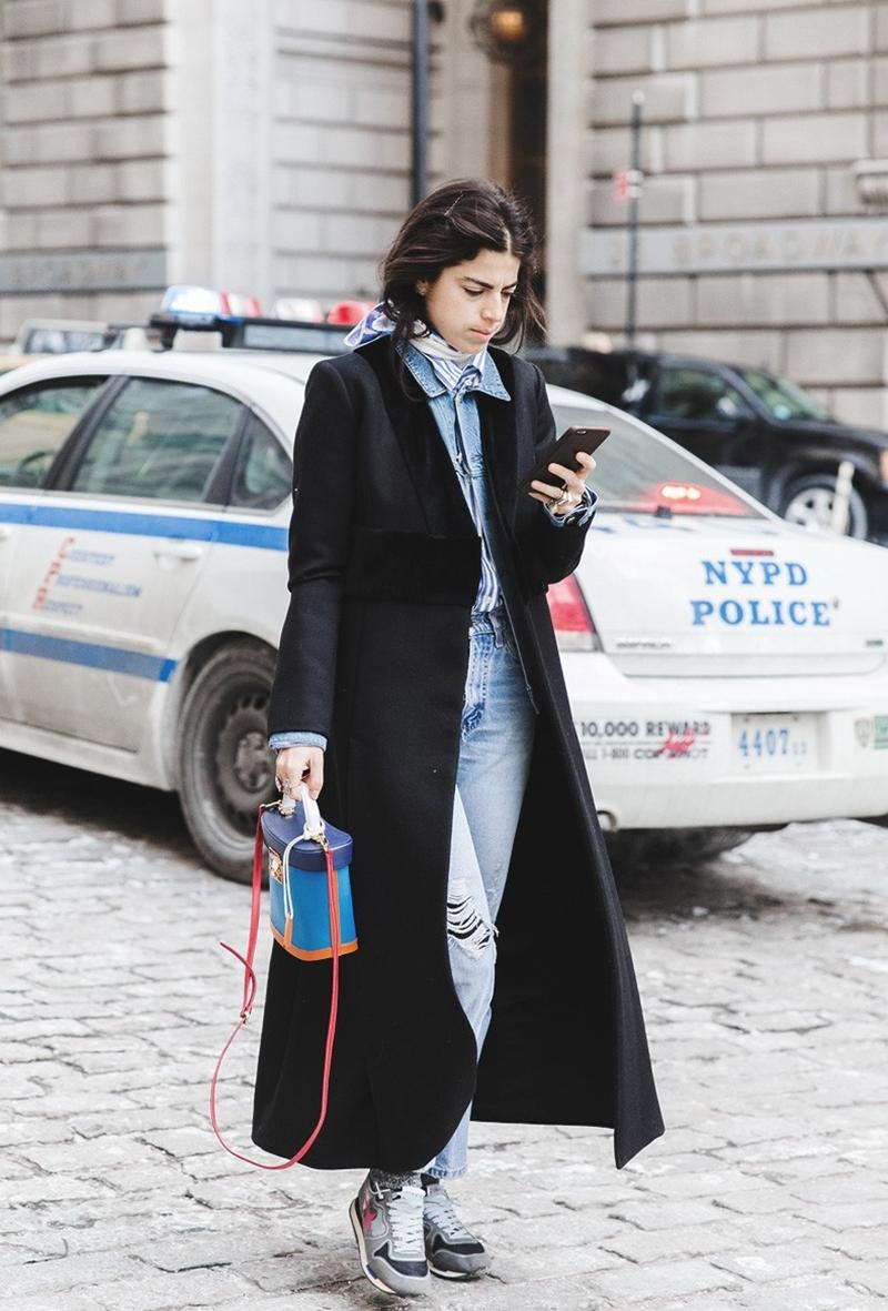 New_York_Fashion_Week-Fall_Winter_2015-Street_Style-NYFW-Leandra_Medine-1-790x1185