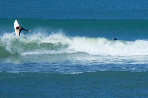 ocean public surf waves florida surfer surfing indialantic