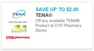 graphic regarding Tena Coupons Printable titled Offer upon Tena: 0.28 Tena Liners at Meijer with Discount codes!