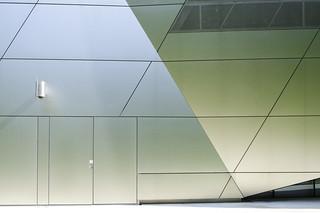 BMW-Welt | Roland Krinner