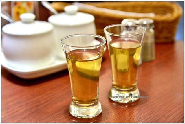 東區忠孝復興西式早餐UCCcafe咖啡001-DSC_1113