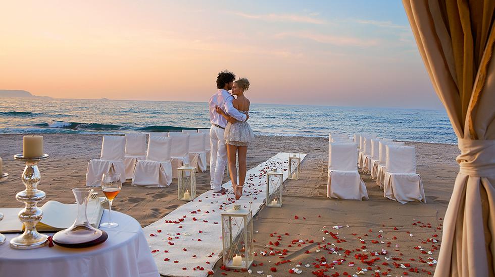 25-wedding-vacations-crete-beach-weddings-9048