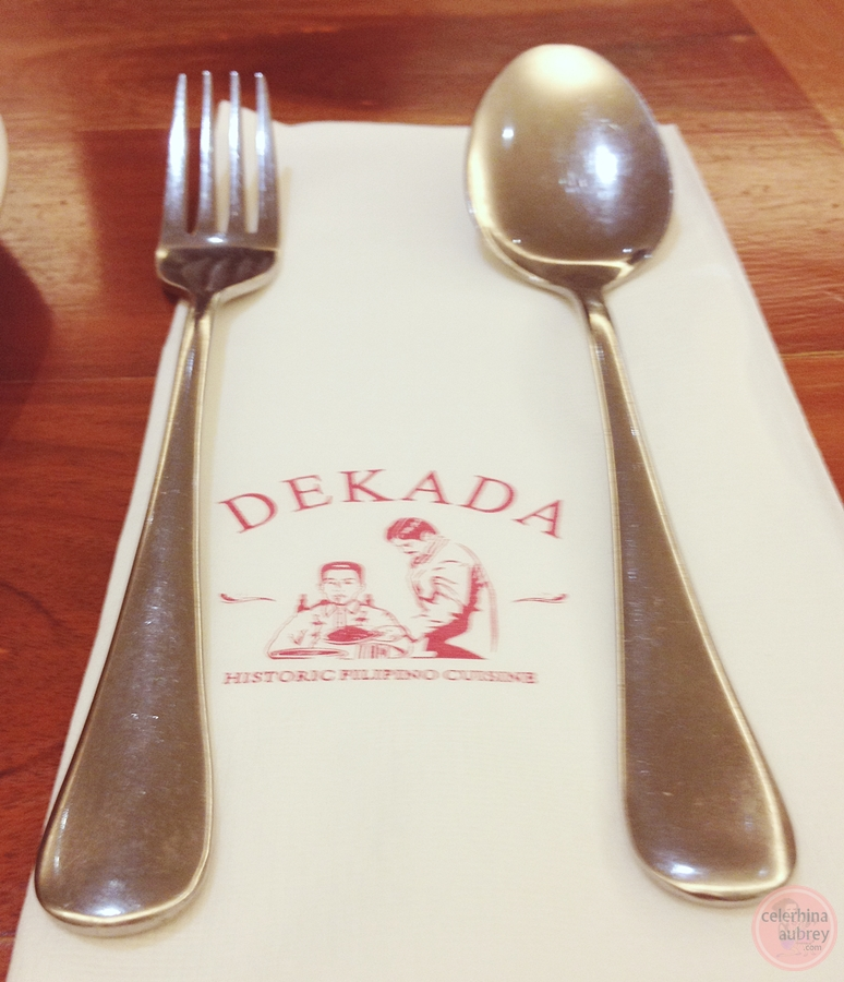 DEKADA-Food-Review (2)
