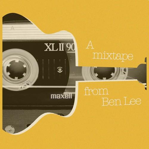 Ben Lee - A Mixtape From Ben Lee