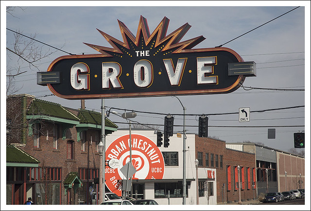 The Grove 2015-02-21 1