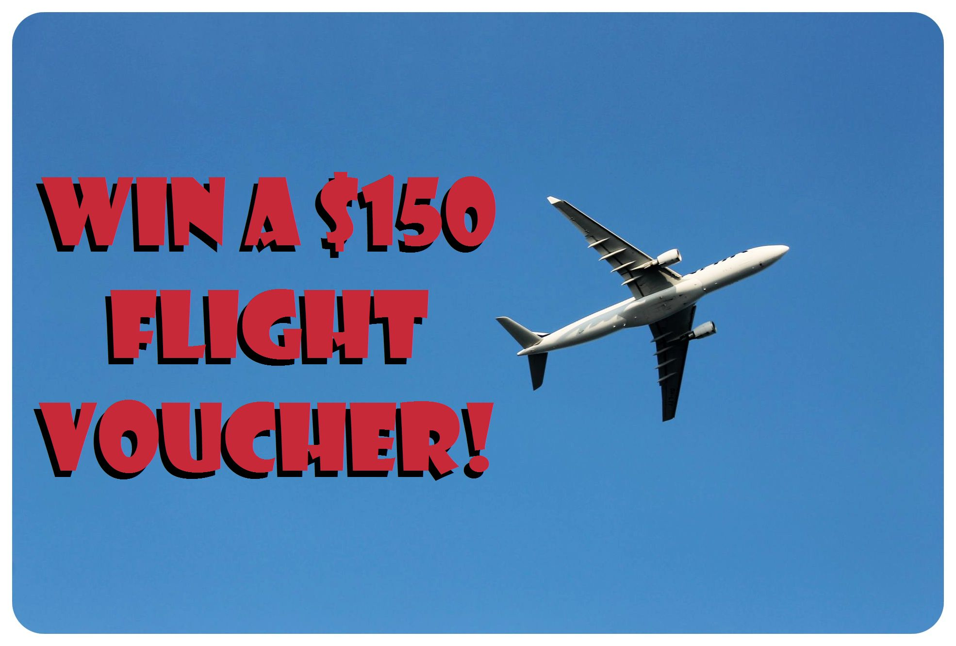 flight voucher