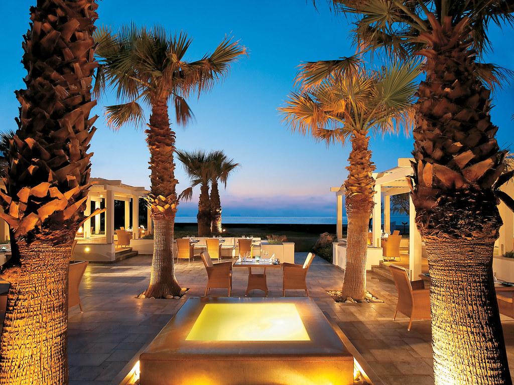 08-best-hotel-in-rethymnon-crete-6263