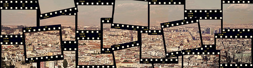 Napoli - Panorama