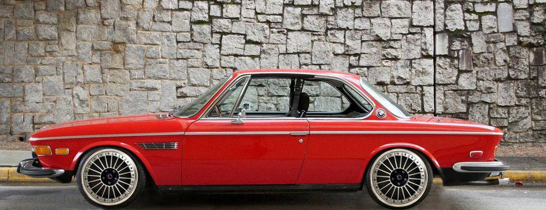 E39 96 03 For Sale Rare 18 Quot Two Piece Genuine Bbs Alpina