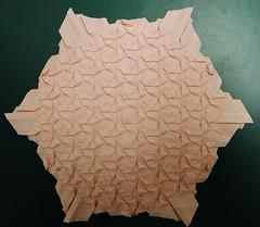 art, pattern, art paper, origami, paper, origami paper, design,