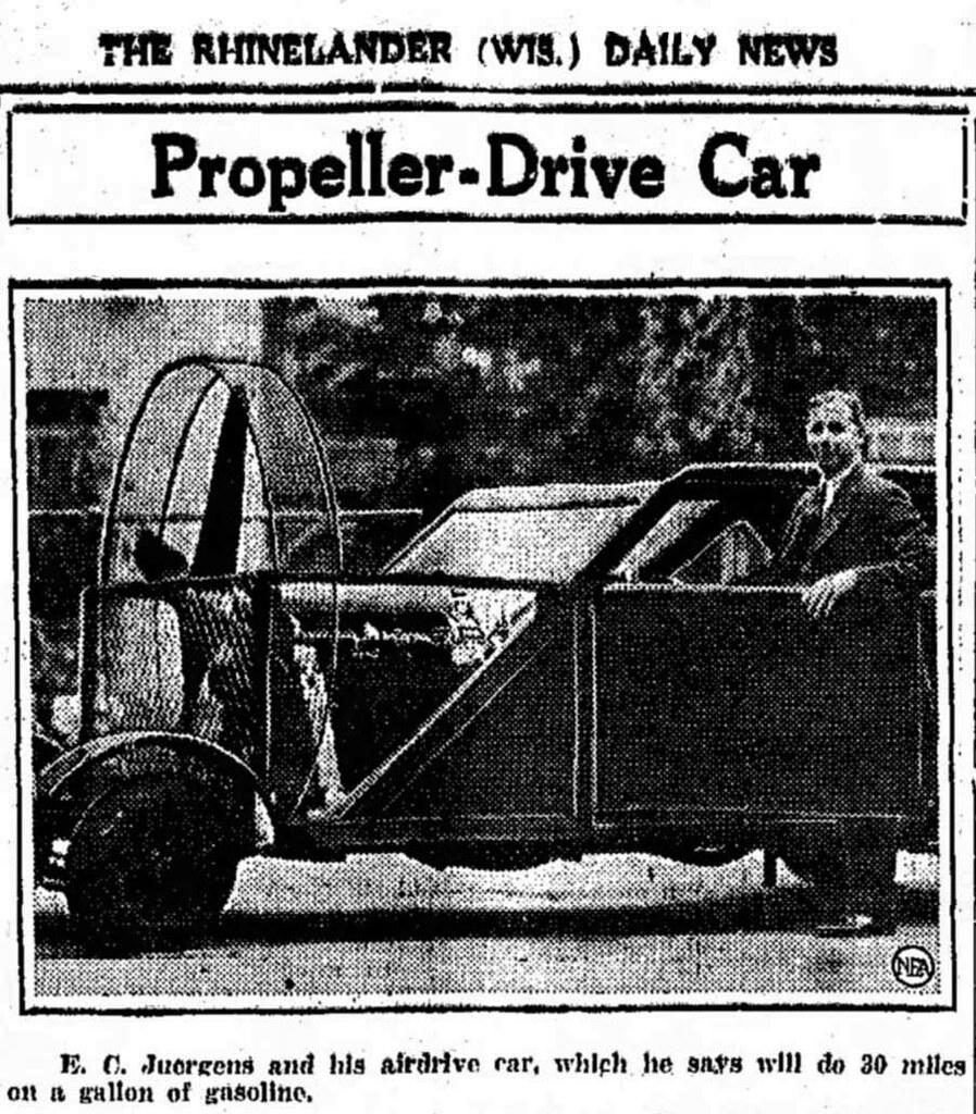 Rhinelander_Daily_News_Fri__Jul_22__1932_