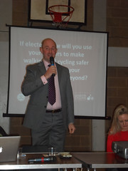 150304 Active Travel Hustings (21)