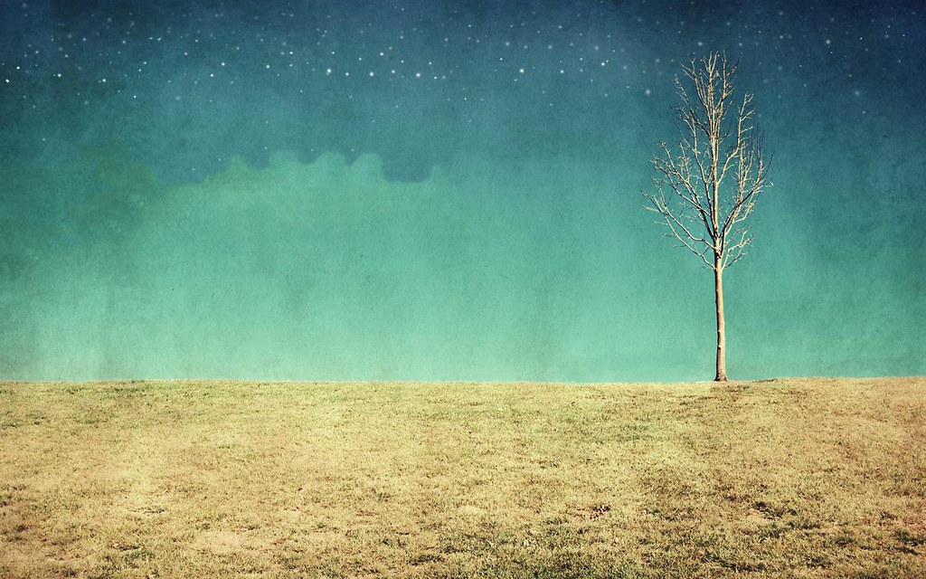 Amazing Tumblr Indie Wallpapers Backgrounds   Wallpaper ...