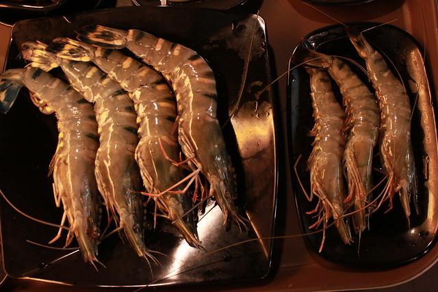 台北旅行-精緻美食-火鍋吃到飽-17度C (54)