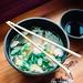 Miso Soup by Vicco Gallo