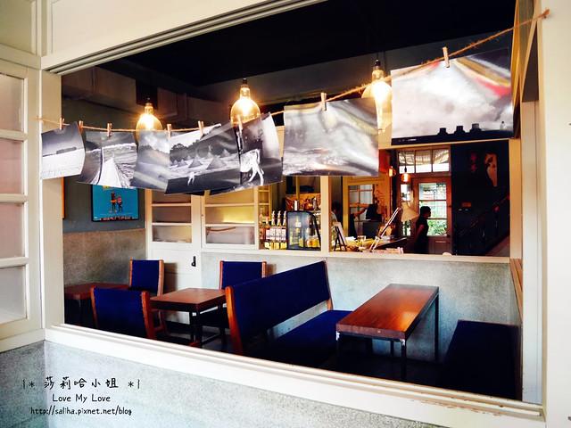 宜蘭餐廳咖啡館下午茶推薦合盛太平 (2)