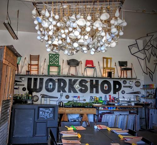 workshopsf