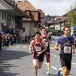 2013 Uetendorf