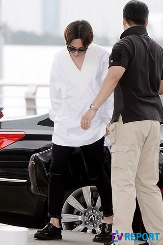 GDragon_Incheon-to-HongKong-20140806 (39)