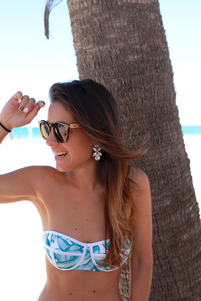 03_palm_print_bikini_meloonpro_theguestgirl_fashion_bloger_barcelona
