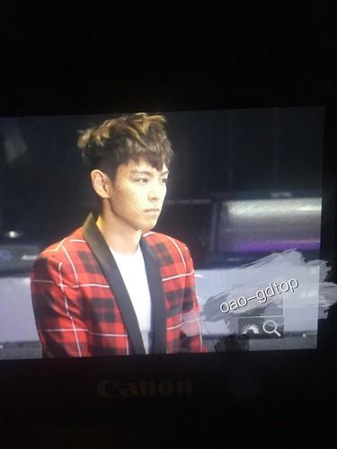 BIGBANG VIP Event Beijing 2016-01-01 OAO-GDTOP (5)