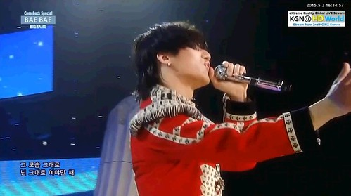 BB Inkigayo.avi.0045 (4)