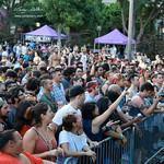 DTLA Proud Fest 2016 235