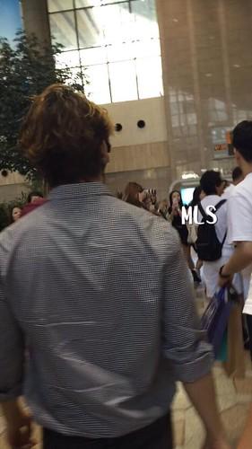 BIGBANG Departing Seoul to Osaka 2015-08-21 (76)