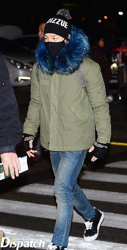 BB-Airport-20141219_press-009
