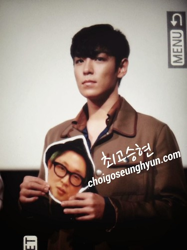 TOP-StageGreetings_Day2-20140907_(107)