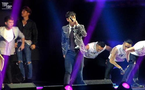 TOP_oftheTOP-BIGBANG_FM_Beijing_Day3_2016-07-17_23a