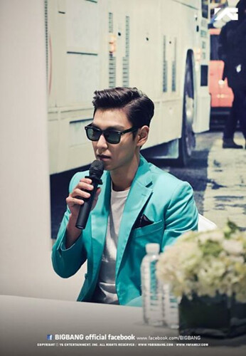 FROMTOP_fanevent_20140604 (3)