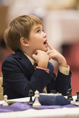 20161006_millionaire_chess_R1_9920_best_dressed_boy Timur Yonal
