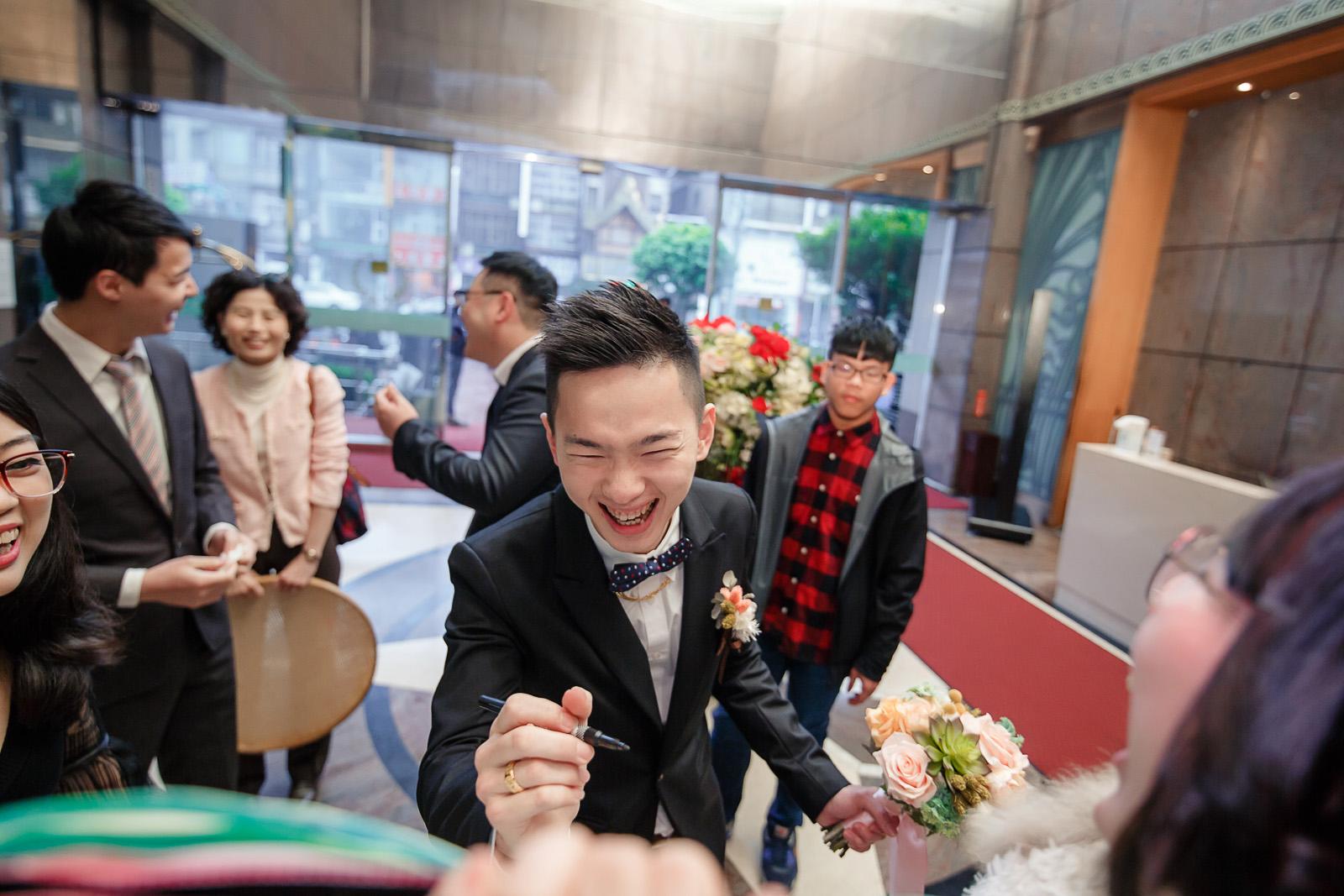 高雄圓山飯店,婚禮攝影,婚攝,高雄婚攝,優質婚攝推薦,Jen&Ethan-106