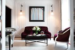 La-Reserve-Paris-Suite-102-Lounge