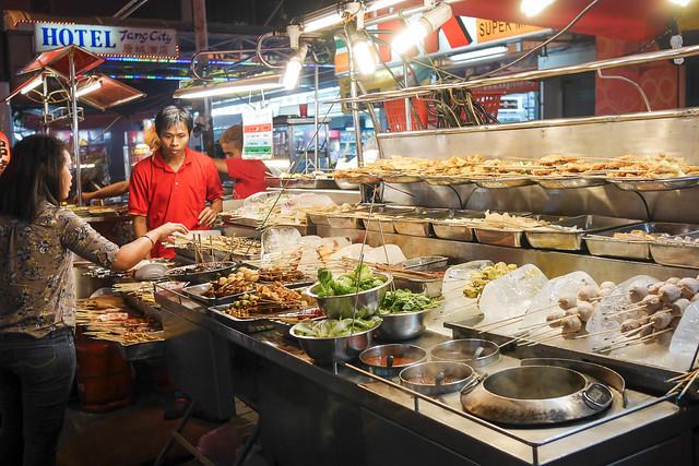 Melaka Trip_day3_134