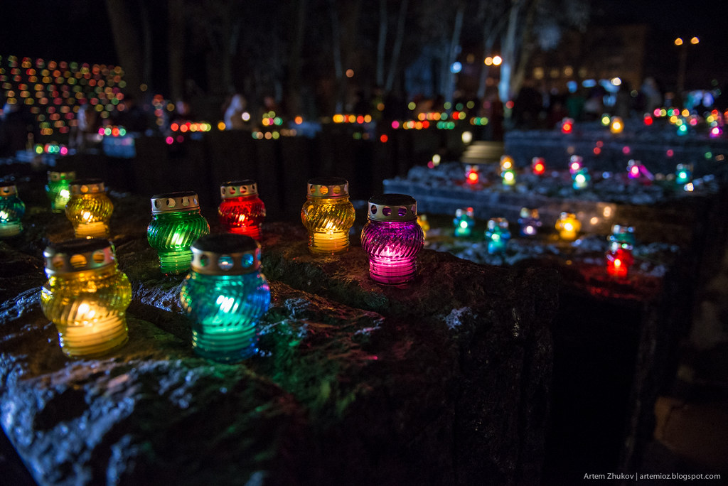 Holodomor Remembrance Day - 2014-22.jpg