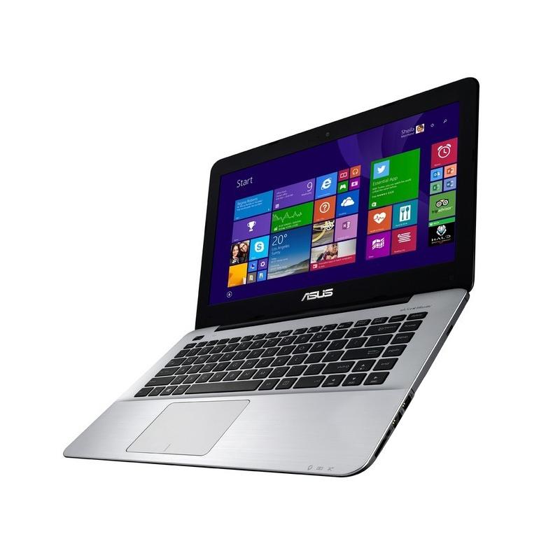 ASUS K455LD đẳng cấp trong thế hệ laptop tầm trung - 55415
