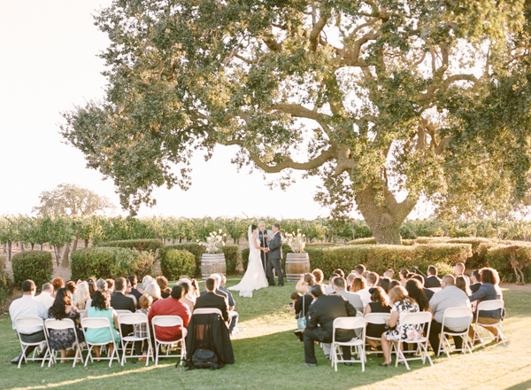 RYALE_GaineyVineyard_Wedding-030