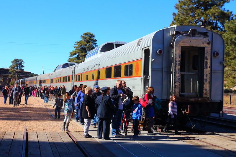 IMG_5649 Grand Canyon Railway