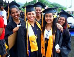 Fall 2014 Graduation