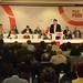 PSdeG - Comité Nacional Galego